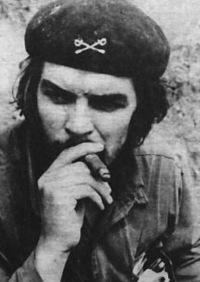 Юра Серпутько, 8 декабря 1997, Николаев, id133913066