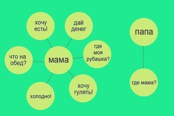 http://cs402516.vk.me/v402516326/523b/w6xV0tRRh4c.jpg