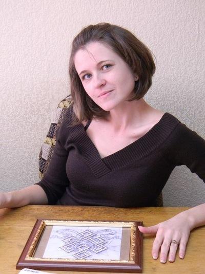 Евгения Липкова, 3 января , Самара, id204657319