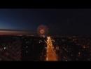 Самый лучший город на земле - Уфа