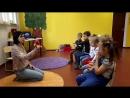 Лилия Евстропова - Live