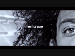 Marcelo Twelve | Episode 9