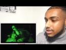 IAMDDB- Shade (MUSIC VIDEO) - REACTION belgianpappy