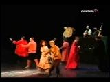 Двенадцатая ночь Театр   Мастерская Петра Фоменко