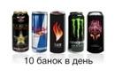 Андрей Щёголев фото #12