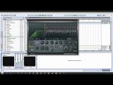 Ableton - Hyperfocus (Wezz Devall Remix) Melody