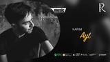 Karim - Ayt Карим - Айт (music version)