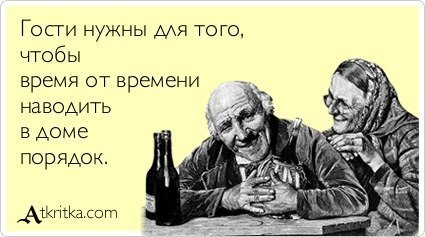 http://cs322316.vk.me/v322316104/5310/lLA6k6sXrU4.jpg