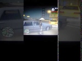 Мод от GTA San Andreas Volkswagen Jetta  реально качественный!!!