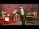 The Doors Sing Reading Rainbow Theme (Late Night with Jimmy Fallon)
