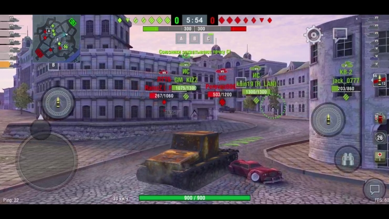 World of Tanks_2018-09-20-10-36-45.mp4