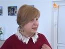 В ЕГУ им. И. Бунина подвели итоги всероссийского студенческого конкурса «А у нас в семье традиция…»