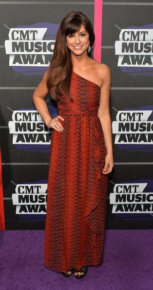 CMT Music Awards 2013