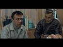 Majruh_2_yoxud_Mister_Amerika__o'zbek_film _Mazhruh_2_yohud_Mister_Amerika__uzbekfilm__(