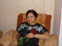Лада Ситникова, 5 ноября 1971, Хатанга, id184740482