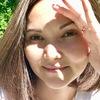 Nelya Vinerovna