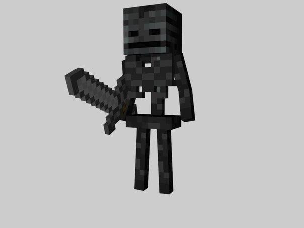 minecraft 1 7 2