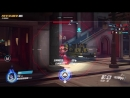 Widow easy kills