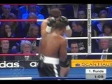 Ruslan Chagaev vs Carl Davis Drummond Part Boi.tv