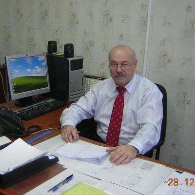 Виктор Пелин, 9 мая 1954, Днепропетровск, id197786238
