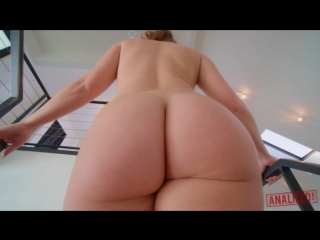 Maddy O' Reilly Rough As You Can Get [Anal, Facial, Fisting, Gaping, Great Ass, Natural, Pornstar, Rimming, Rough Sex]