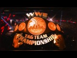 WWE Payback 2013 Full Results and Highlights Cutting