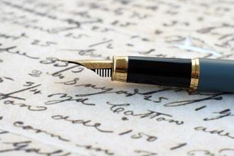 Согласно общепринятым нормативам, стандартная скорость выполнения отраслевого перевода составляет 10 страниц в день.