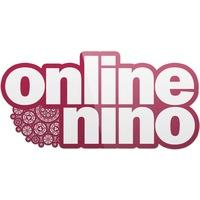 nn.online
