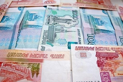 Долги по зарплате на предприятиях Среднего Урала на 1 февраля в 6,6 раза превысили аналогичный показатель годовой давности.