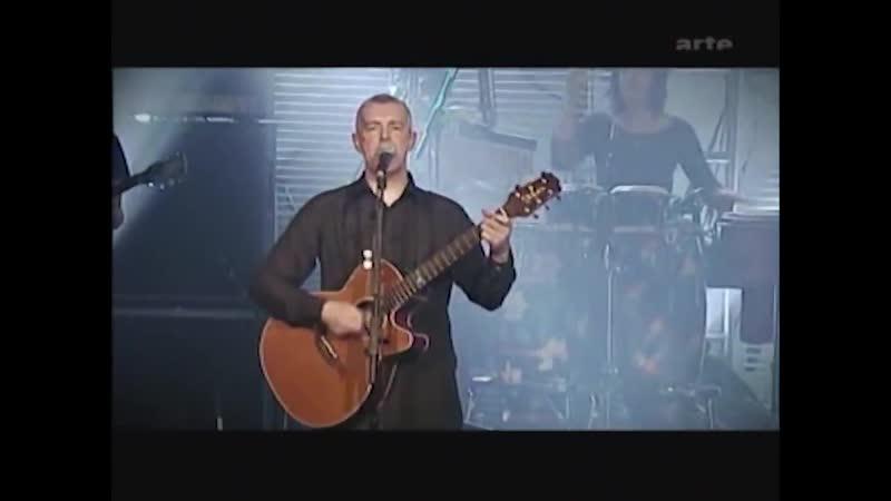 Pet Shop Boys - Was it worth it ( Music Planet 2 nite ARTE TV )