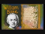 William Blake - Songs of Innocence - On anothers sorrow
