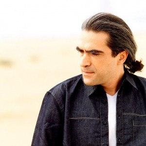 Fahir Atakoğlu