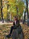 Лиза Шлапакова фото #4