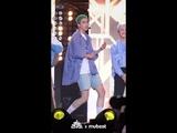 Live Cam Wooseok(PENTAGON) - Shine,