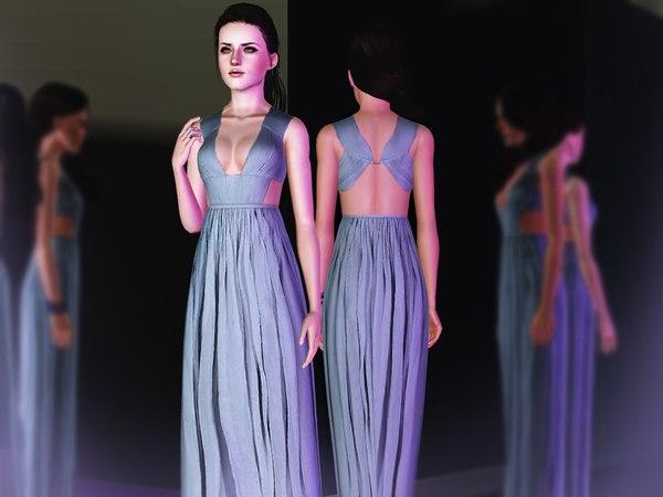 Женщины   Платья - Страница 2 KIRo_qzmnRw