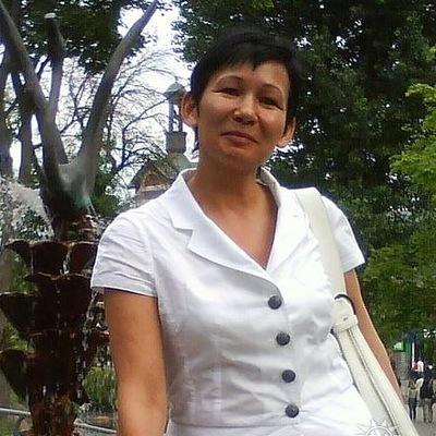 Алевтина Павлова, 11 августа 1999, Ангарск, id214902833