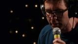 Jamie Lidell - A Little Bit More (Live on KEXP)
