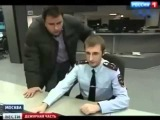 Видео для скептиков!!! нанономер, нанопленка для номеров http://offcamera.nethouse.ru/
