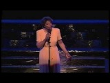 Ketty Lester - Love Letters (Live - 2002)