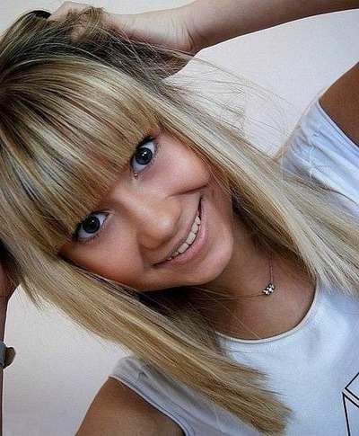 Лола Кабанова