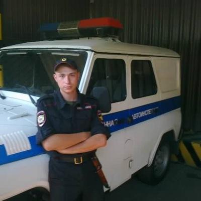 Сергей Локтионов, 31 мая 1983, Москва, id69905247