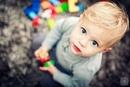 Список полезных занятий с ребенком от года до 3 лет