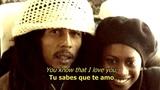Do it twice - Bob Marley (LYRICSLETRA) (Reggae roots)