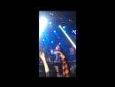 Концерт Стрыкало❤️ Аврора Холл, 2018