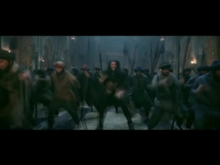 Bollywood vs Hardstyle