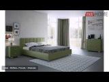 Кровать Орматек Corso-4