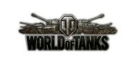 Сайты для заработка для игр