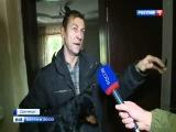 За гранью человечности: украинские части накрыли центр Донецка Ураганом