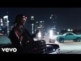 Rae Sremmurd - «Powerglide» (Feat. Juicy J) [#BLACKMUZIK]