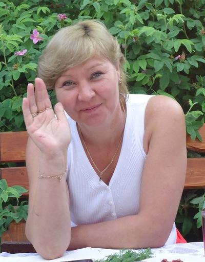 Ольга Фомина, 15 октября , Армавир, id225674224